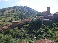 Montenegro de Cameros.jpg