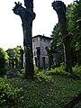 Montepiano 3.jpg