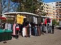 Montereau-fault-Yonne-FR-77-Surville-marché dominical-a6.jpg