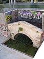 Montpellier FontPutanelle 26102008.JPG