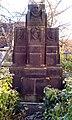 Monument Jan van Hout licht.jpg