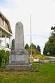 Monument Park - View from SE corner.jpg