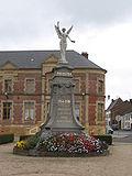 Monument aux morts Signy le Petit.JPG