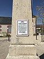 Monument morts Pierrefitte Bois 5.jpg