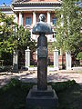 Monument to Grigory Potyomkin.jpg