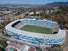 Monumental Estadio Cuscatlan.jpg