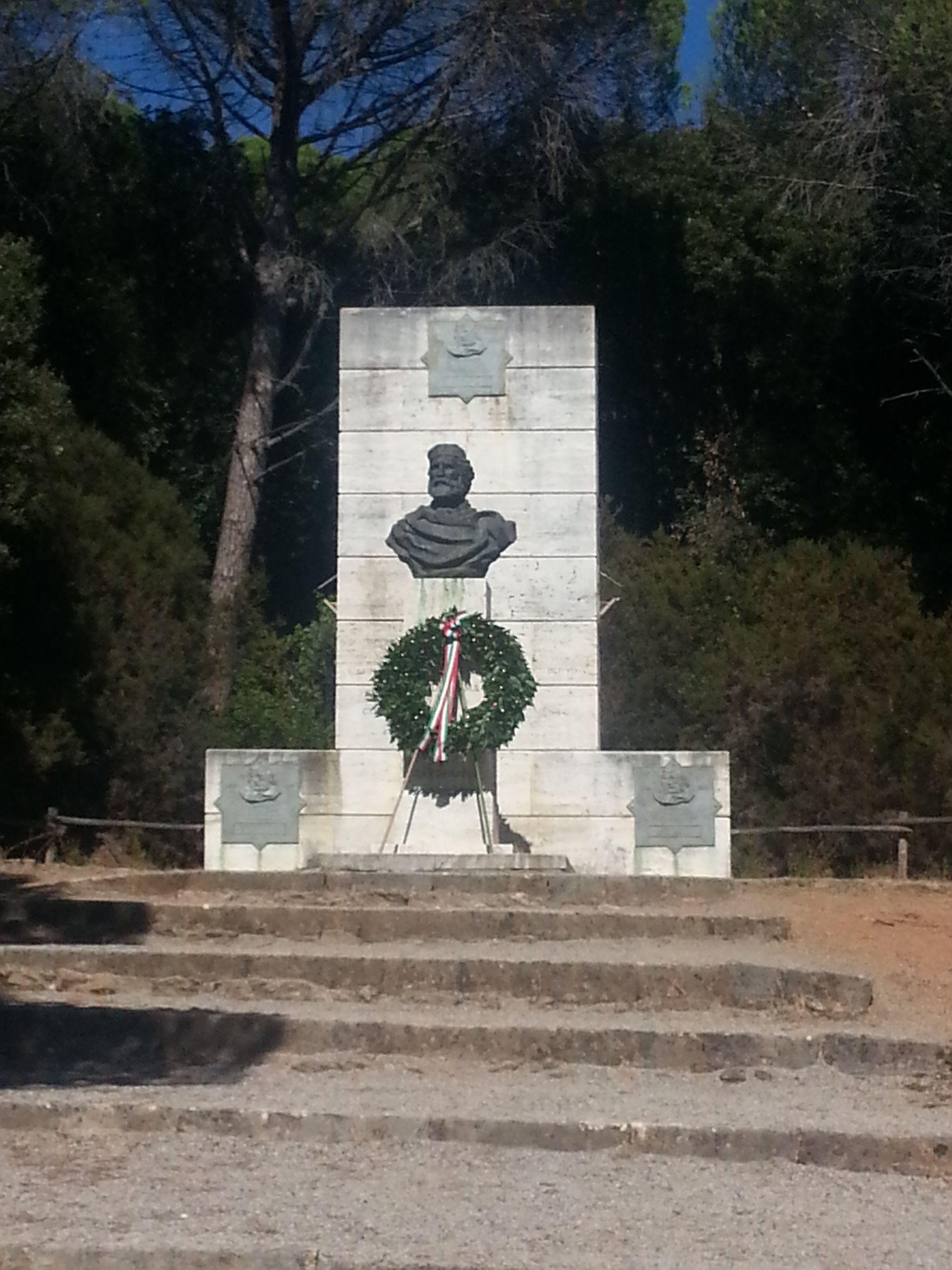 Monumento Garibaldi Puntone 2013-09-03 15.57.18