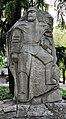 Monumento a Carlo Ederle eroe della Prima Guerra Mondiale.jpg