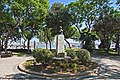 Monumento a Visconde Bívar - Portimão - Portugal (14599731995).jpg