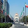 Monumento a la Revolución - panoramio (1).jpg