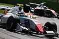 Monza 20 b.jpg