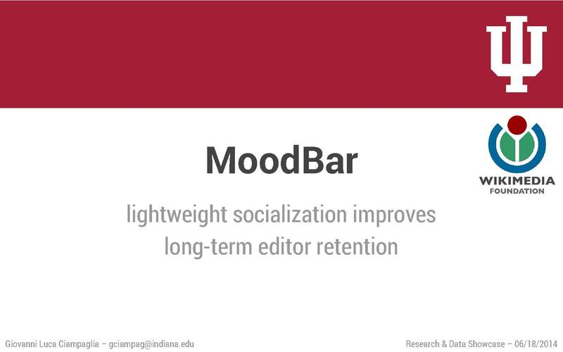 File:Moodbar -- lightweight socialization improves long-term editor retention.pdf