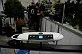 Moog Theremini - 2 - 2014 NAMM Show.jpg