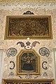 Moqadam House and Museum By Mahtab Keshmiri 1.jpg