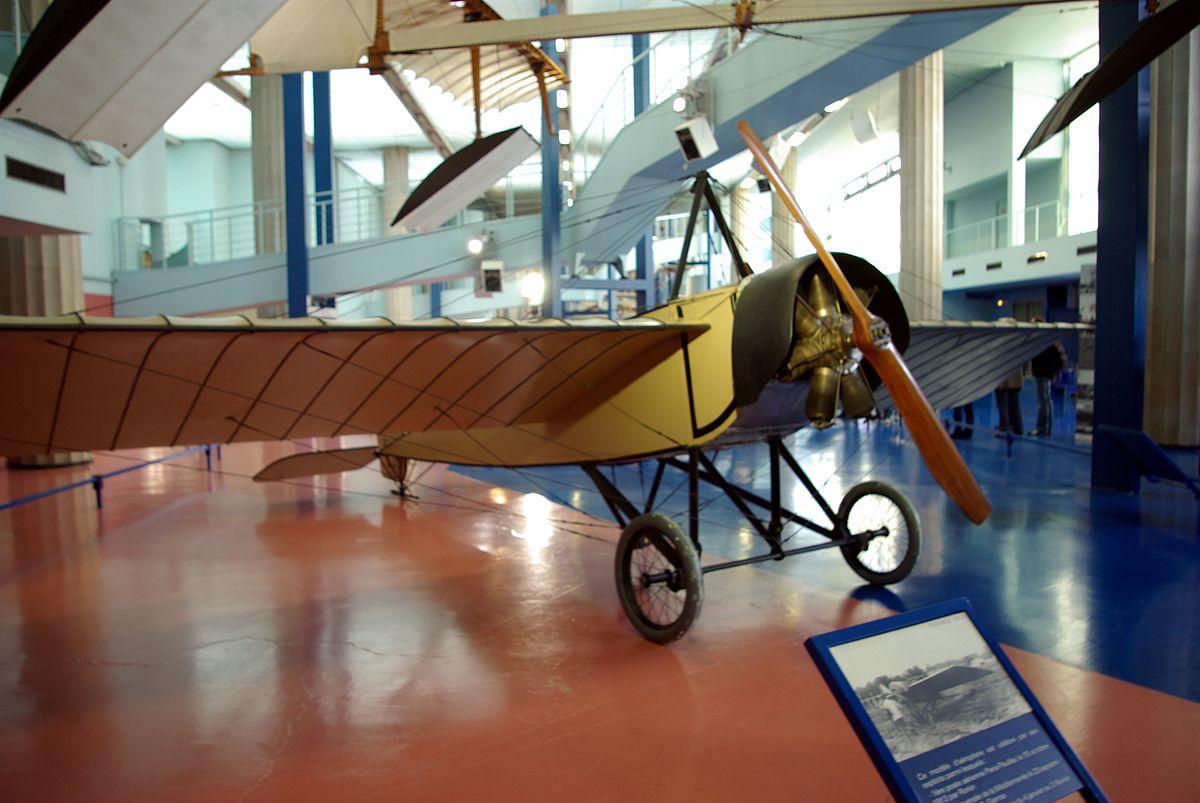 maquette avion de chasse