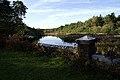 Morden Park Lake - geograph.org.uk - 78694.jpg