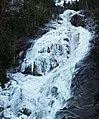 More frozen water.jpg