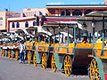 Moroccan Orange Stalls.jpg