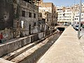 Morocco Fes the old city 1.jpg