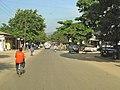 Morogoro street.jpg