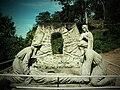 Morro do Cruzeiro, Monte Alegre do Sul, Brasil 02.jpg