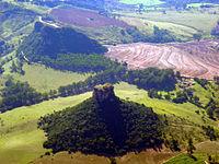 Morro do Cuscuzeiro - Analândia.jpg