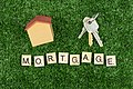Mortgage for a house - 51245195963.jpg