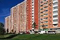 Moscow, Elektrolitny Proezd 16 (31311359022).jpg