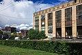 Moscow, Rudomino Library (30645486913).jpg
