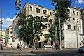 Moscow, Rusakovskaya Street 2 (31357374276).jpg
