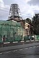 Moscow, Solyanka 5-2 Aug 2009 01.JPG