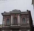 Moscow, Staraya Basmannaya 19 (winter 2011) by shakko 02.jpg