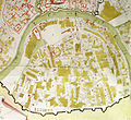 Moscow Map of Zamoskvorechye 1760s small.jpg