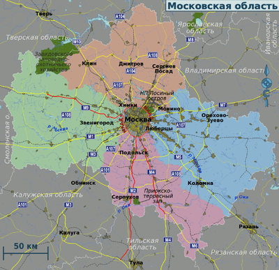 Moscow Oblast map (ru)2.png