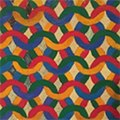 Moscow OlympicsDesign textile design A.Andreva.jpg