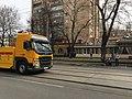 Moscow Retro Tram Parade 2019, Shabolovka Street - 5347.jpg