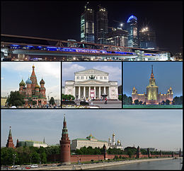Moscow collage.jpg