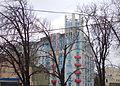 Mosselprom Building (2013) by shakko 01 .jpg
