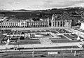 Mosteiro dos Jerónimos, Lisboa (Portugal) (2946096671).jpg