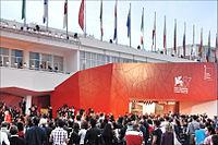 Mostra Internazionale d'Arte Cinematografica (Venezia) (4979198162).jpg