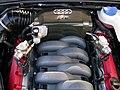 Moteur Audi RS4 B7.jpg