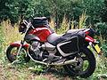 Moto Guzzi Breva 750 - 2003.jpg