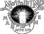 Motoring Magazine-Motoring Magazine-1913-008.jpg