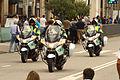 Motoristas de la Guardia Civil (15032361669).jpg