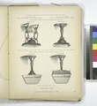 Motts Wash Stands. Plain, painted, galvanized and enameled (NYPL b15260162-487491).tiff