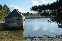 Moulin du Hezo (AML).jpg