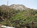 Mount Abu, Rajasthan, 06-2012.jpg