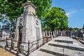 Mount Jerome Cemetery - 117013 (26834672803).jpg