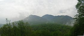 Mount Le Conte Panorama.JPG
