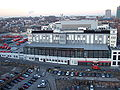 Mount Pleasant postal sorting office 2.jpg